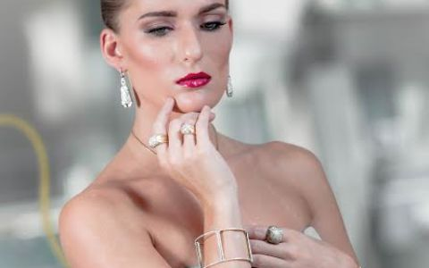 Ivanka Trump Jewelry
