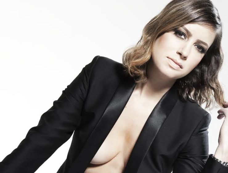 Natalie Stone