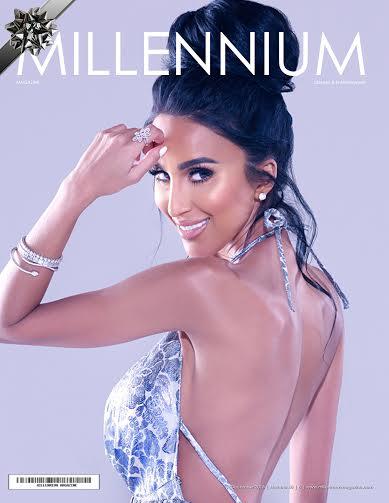 Millennium DEC B 2016