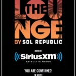 Sirius XM Radio Takes The Beats Seriously