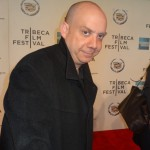 Tribecca Film Festival