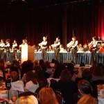 Mariachi Flor de Toloache Band