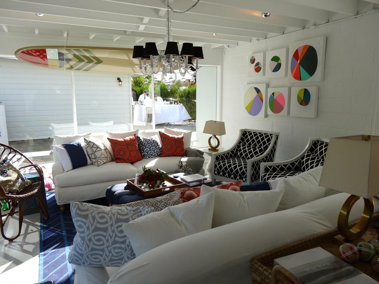 indoor beach furniture. Indoor Beach Furniture. Stunning Furniture Pictures - Liltigertoo.com . Qtsi.co