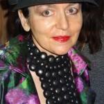 Joanna Mastroianni