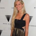 Nicole Ross