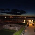 Bridgehampton Tennis Surf Club
