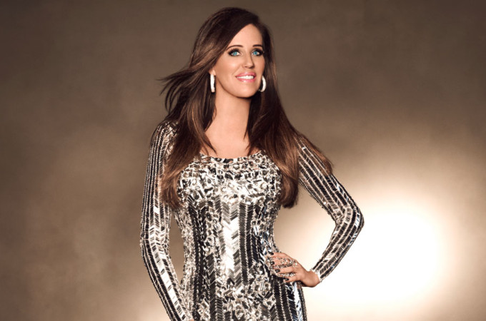 patti stanger david krause