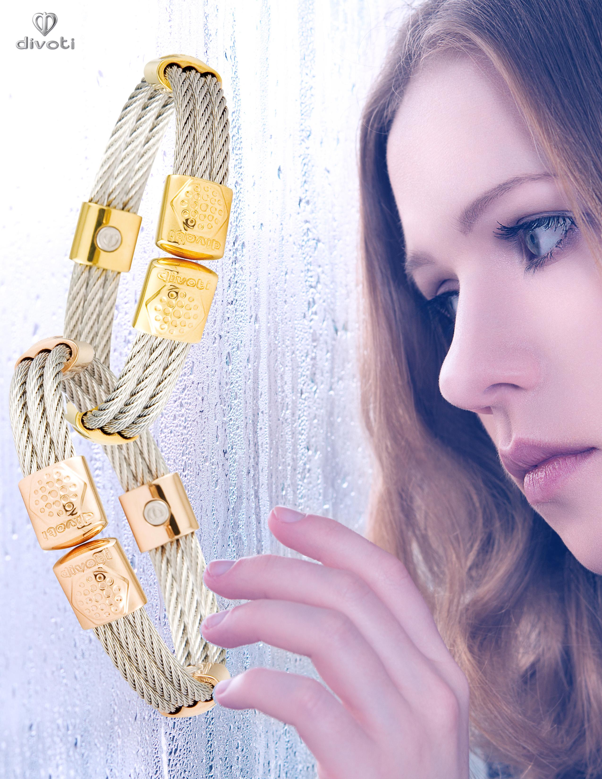Divoti Bracelets