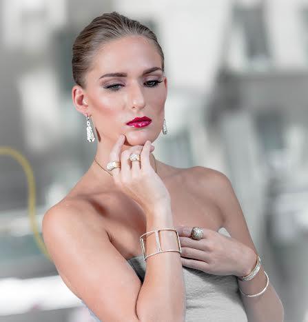 Ivanka Trump Jewelry