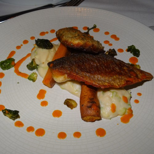 Beautique Nyc Restaurant Week