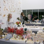 Hamptons Holiday Market