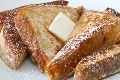 Hey19French Toast shutterstock_74144134