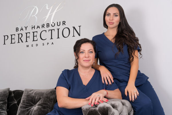 Bay Harbor Perfection Med Spa - Millennium Magazine