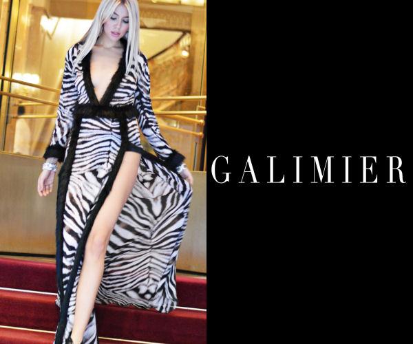Galimer_12