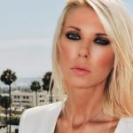 Tara Reid: Takes a Stand Against Bullying and Gets Personal