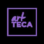 artTECA