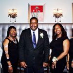 New York State Largest African American Chamber of Commerce Shining Example of Chamber Development