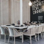 DIFFA 2018: Design Industries Foundation Fighting AIDS