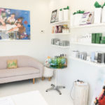 Tight. Medical Spa: Finding Beauty From Manhattan To The Hamptons