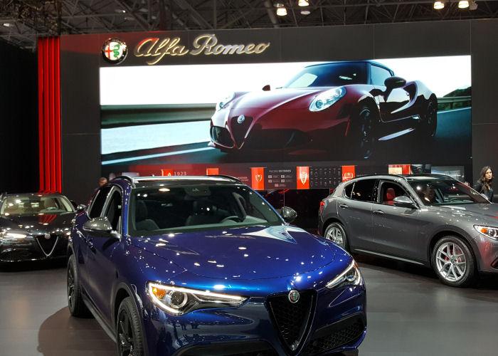 NY_Auto_Show_7