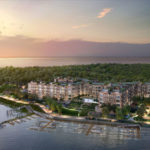 Garvies Point: City Life, Suburban Surroundings: Glen Cove is getting a much needed billion-dollar makeover