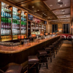 Luxury By The Ounce: Tellers: An America Chophouse, Islip, NY