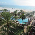 Sandpearl Resort and Spa: Bring Your Laptop…and the Kids