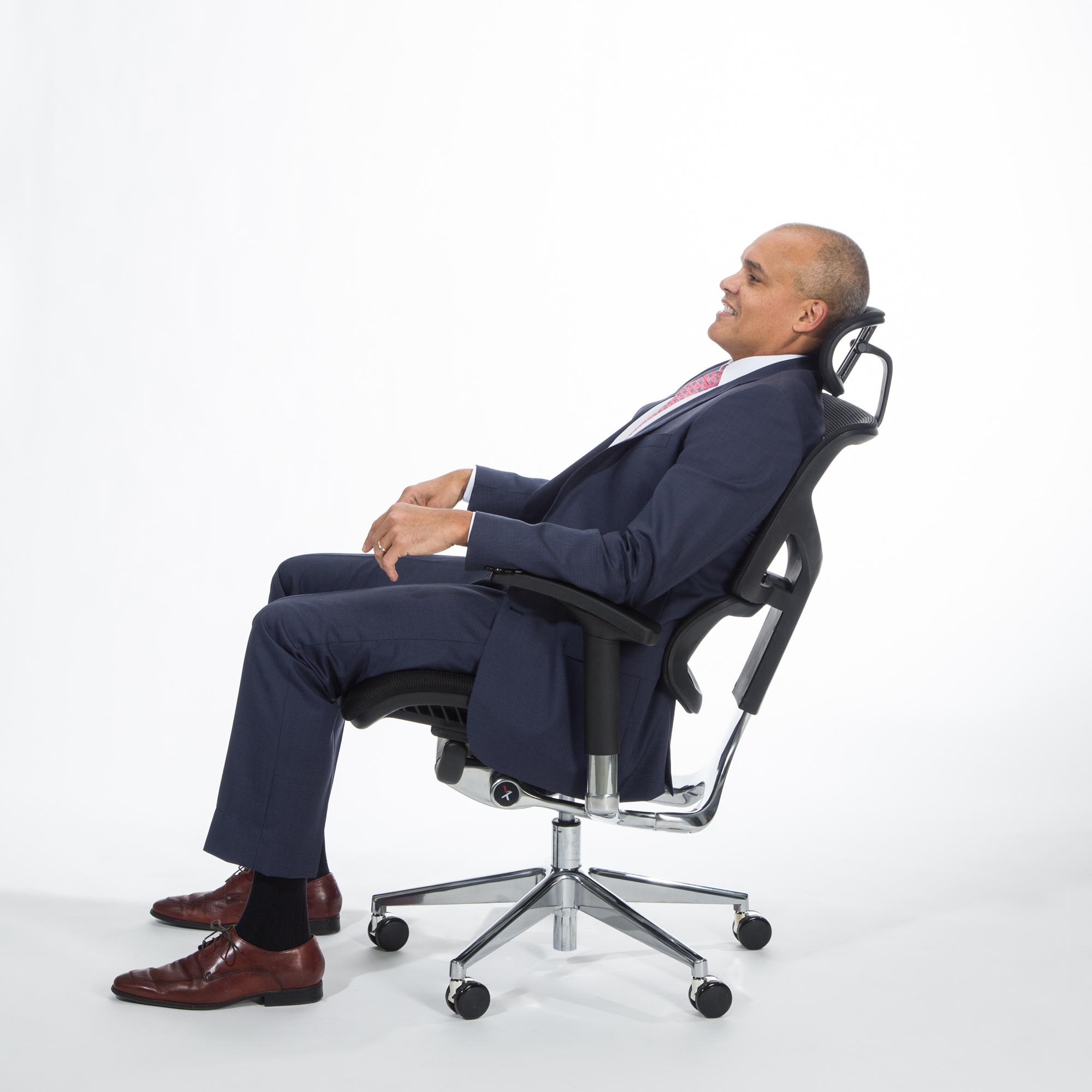 X Chair S Top 10 Home Office Tips During Quarantine Millennium Magazine